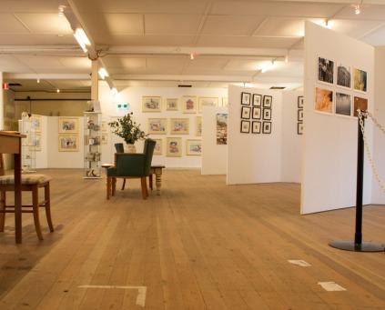 Hart-Exhibition-Community-10