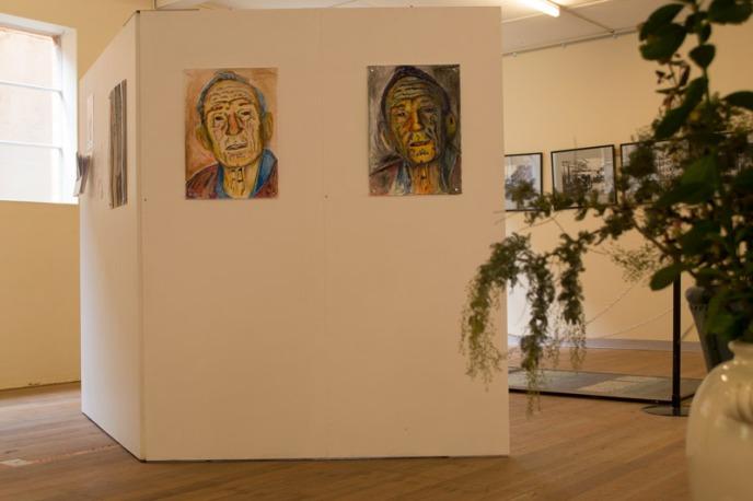 Hart-Exhibition-Community-13