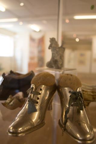 Hart-Exhibition-Community-4
