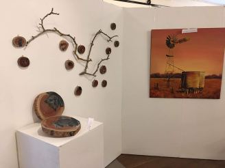 hART-sala-2017-bright-and-savage-land-exhibition-1-compressed