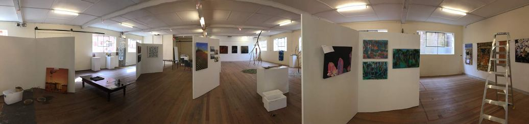 hART-sala-2017-bright-and-savage-land-exhibition-3-compressed