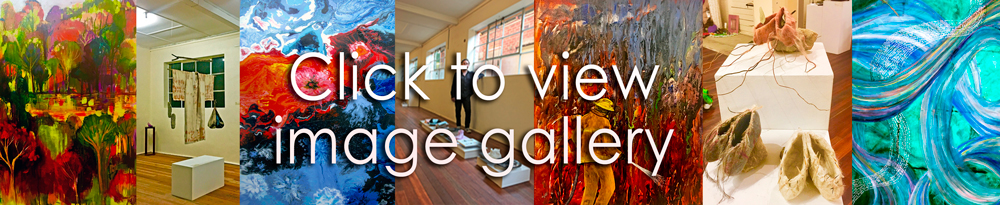 hART image gallery of all past exhibitions